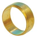 Кольцо обжимное для медных фитингов Comisa 15 мм